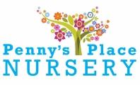 Penny's Place (Nursery)