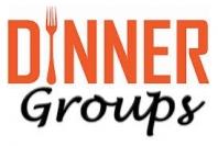 Dinner Groups