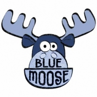 Men's Blue Goose Group