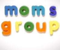 Mom's Group
