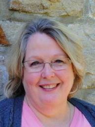 Leslie Malle