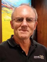 Gordon Alloway