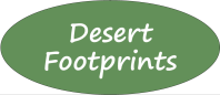 Desert Footprints Newsletters Archive