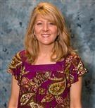 Susan Osman, Finance Director