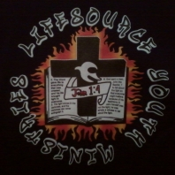 LifeSource Youth Ministries