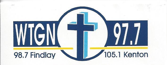 WTGN 97.7 RADIO STATION