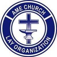 Lay Organization