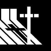 Visitation & Concerned Ministry