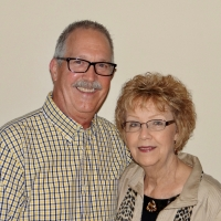 Ken & Nancy Kramer