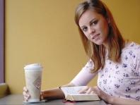 Women's Collective Studies