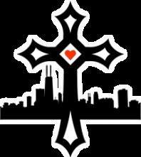 Chicago's Beloved