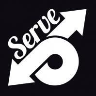 SERVE Week @ First CRC