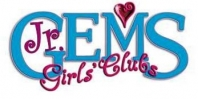 Jr. GEMS (girls club)