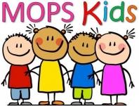 MOPS Kids
