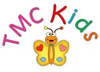 TMC Kids