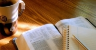 Adult Study (Coed)