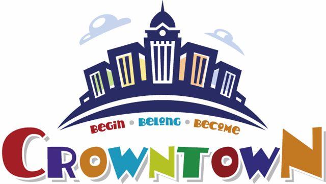 Crown Town