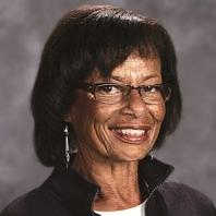 Ms. Anita Tubbs