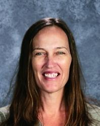 Mrs. Martinson