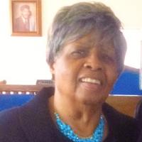Mother Helen L. Mills