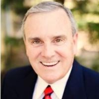 Rev. Bill Terry