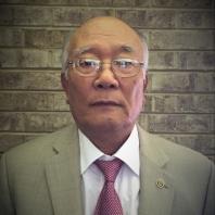 Pastor Nam