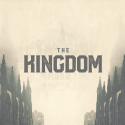 Five Messages on the Kingdom of God