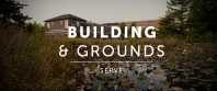 Building & Grounds