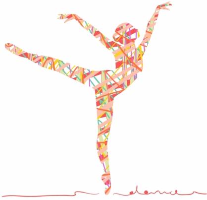 RCC Dance Team