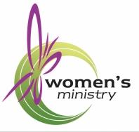 TBC Women's Ministry