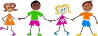 TBC Kids(Preschool-6th Grade)