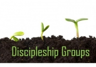 D-Groups (discipleship)