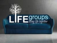 Life Groups at Destiny