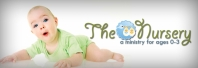 Nursery - Infants & Toddlers