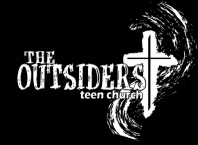 The Outsiders Teen Church