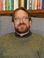 Clint Souligny