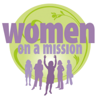 Women in Mission