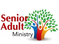 Simply Older adult ministry necessary