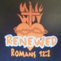 Renewed Youth