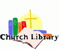 Church Library