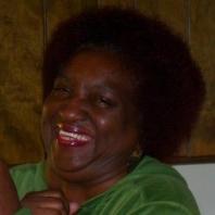 Sis. Carmel Yvette Farley