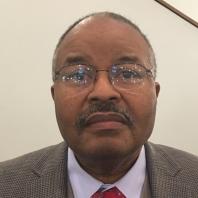 Dr. Wayne Jones