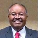 Rev. E. Wayne Jones