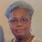 Sis. Gloria Johnson