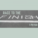 Race to the Finish - 1 Peter
