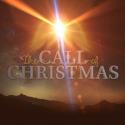 Christmas at The Rock - The Call of Christmas