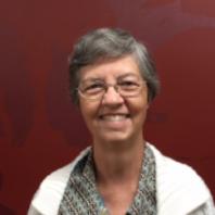 Debbie Wittig