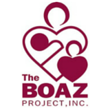 The Boaz Project INC