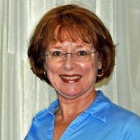 Marcia Wooten