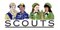 Scouting Ministry